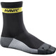 Mavic Ksyrium Carbon Socks Black